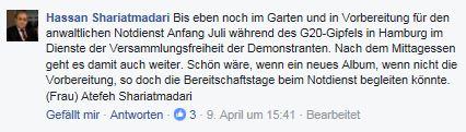 Unbenannt.JPG
