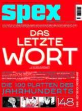 spex229-230.jpg